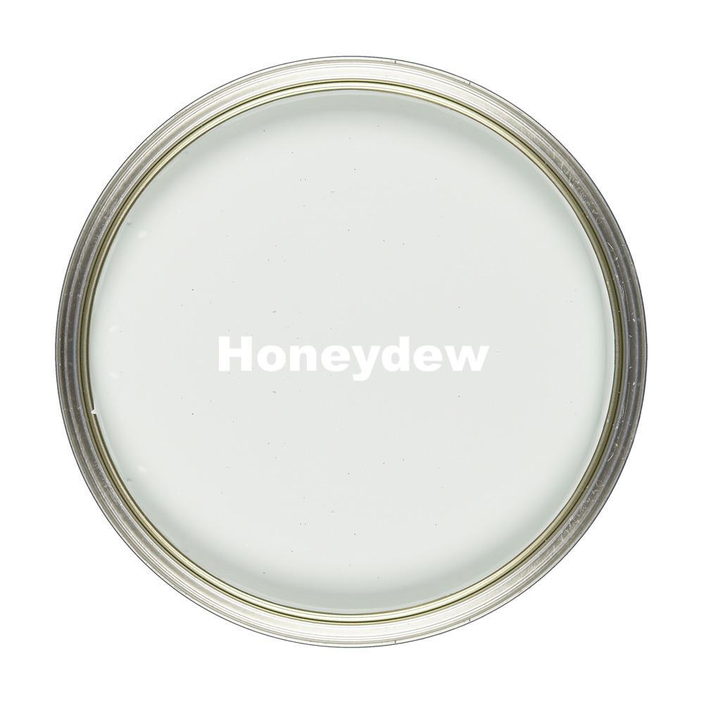 Honeydew - Matt Emulsion