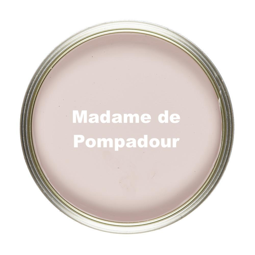 Madame de Pompadour - Matt Emulsion