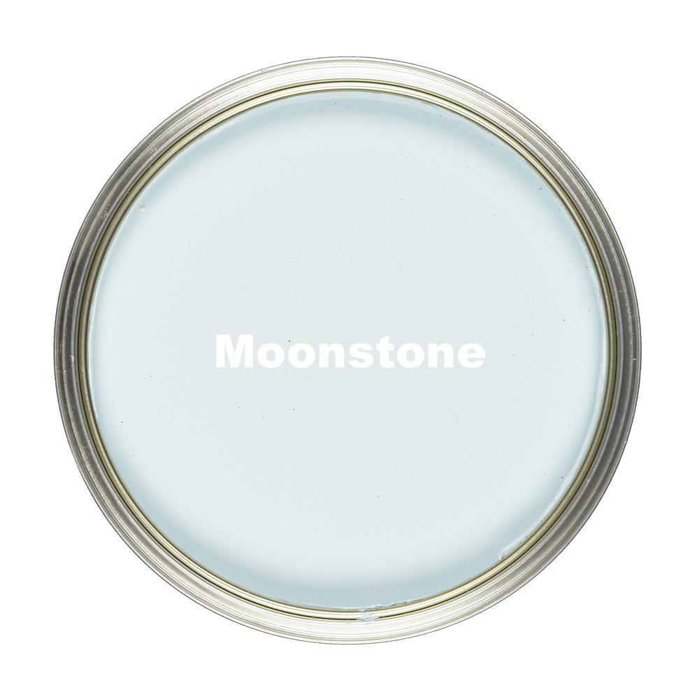 Moonstone - Matt Emulsion
