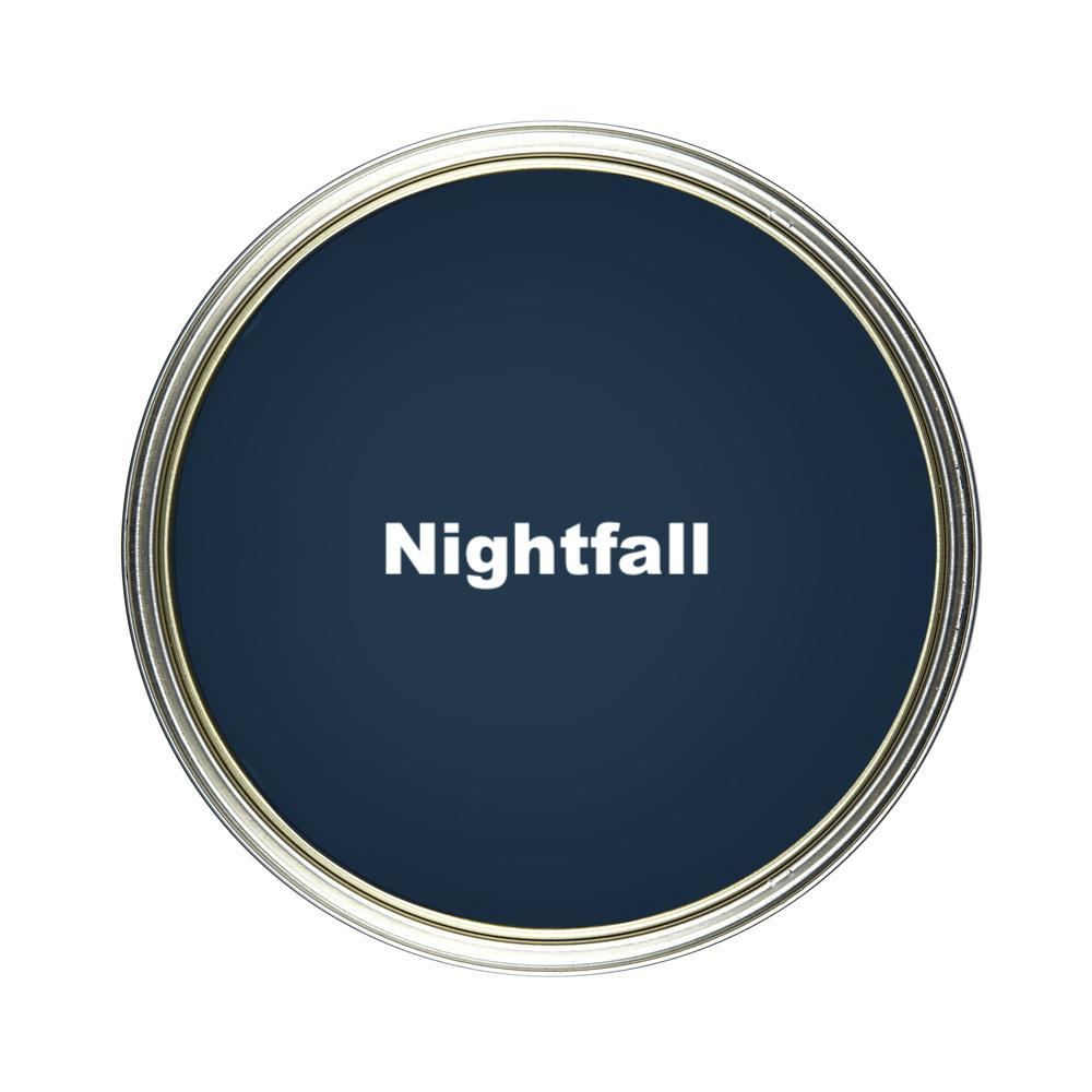 Nightfall - Matt Emulsion