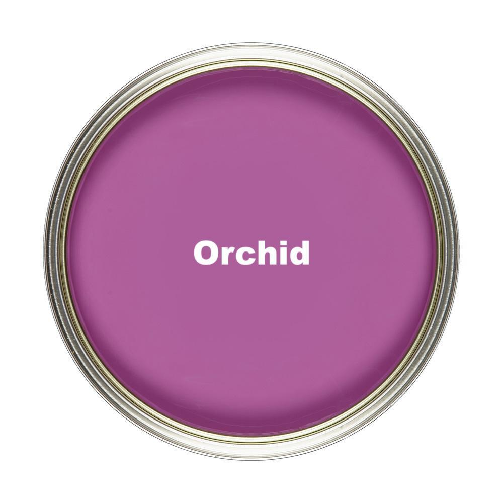 Orchid - Matt Emulsion