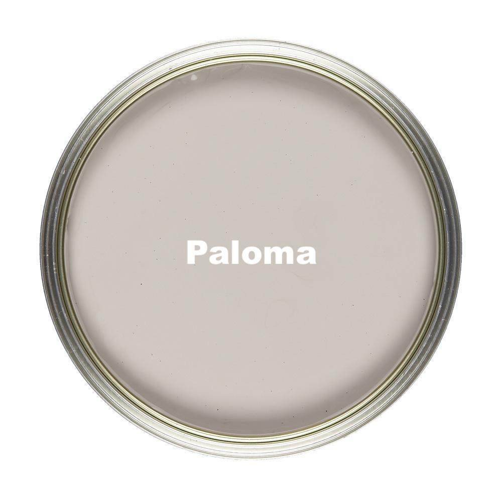 Paloma - Matt Emulsion