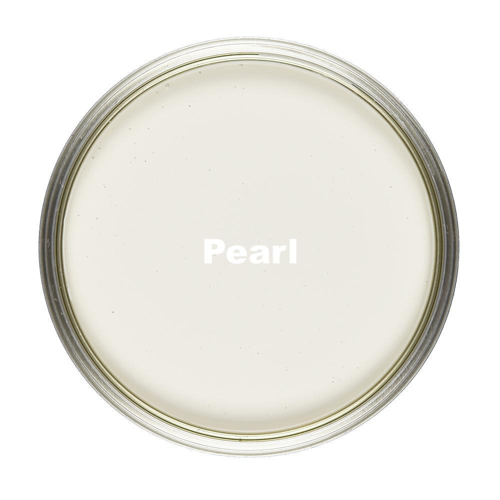 Pearl - Matt Emulsion