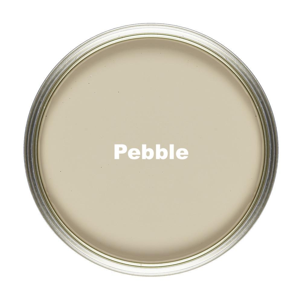 Pebble - Matt Emulsion