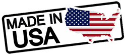 BRAP Sports - Made in the USA