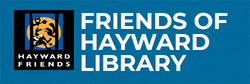 Friends of Hayward Library