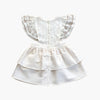 *Pre-Order* Nora Pinafore Dress