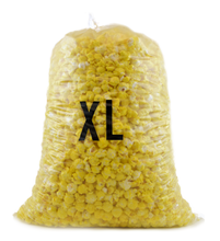 Load image into Gallery viewer, Kettle Corn