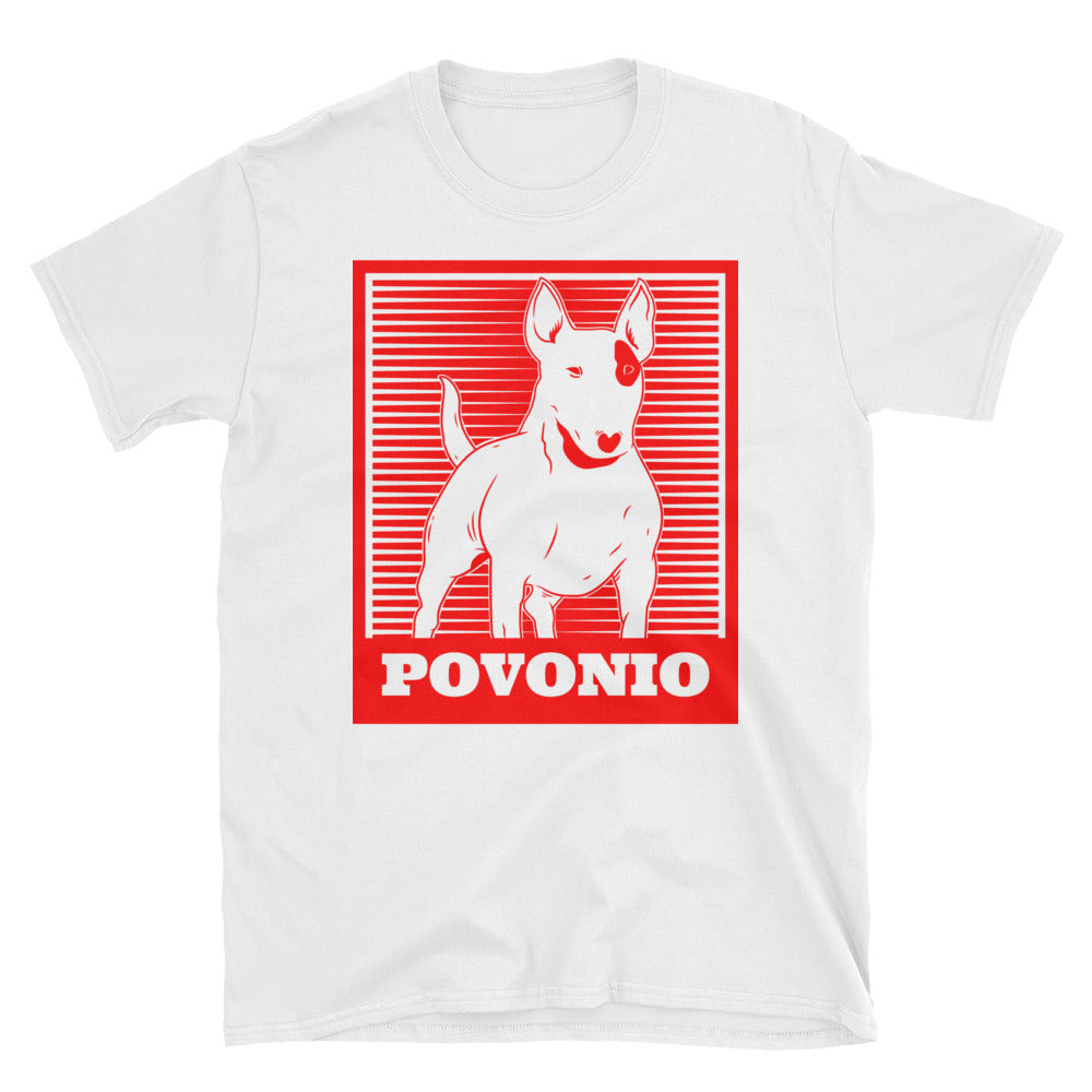 Dog Swag (Povonio Originals)