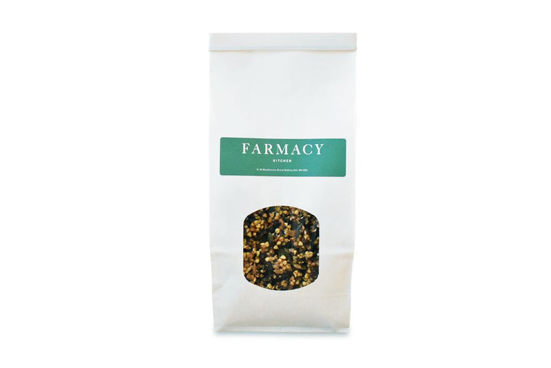 Farmacy Rawnola product shot