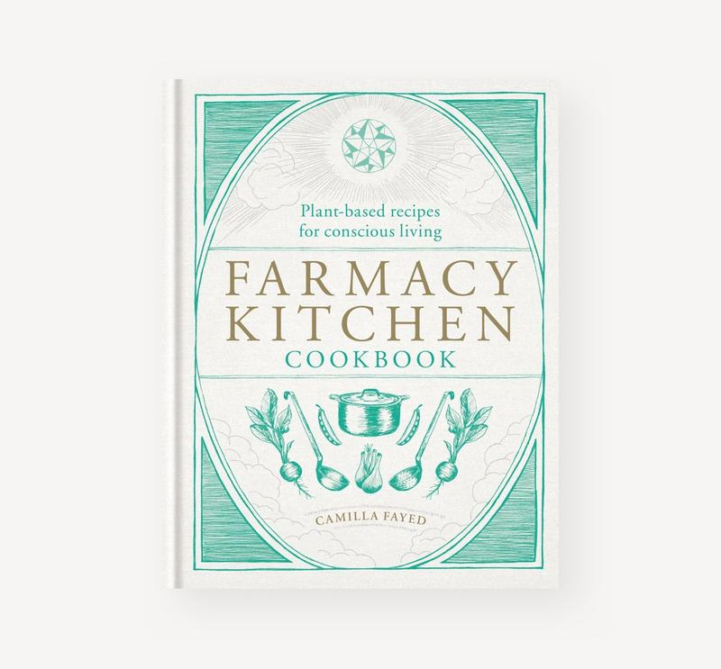 Farmacy Kitchen product shot