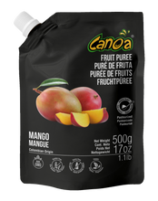 Load image into Gallery viewer, Mango | 1.1 lb (Pack of 2)
