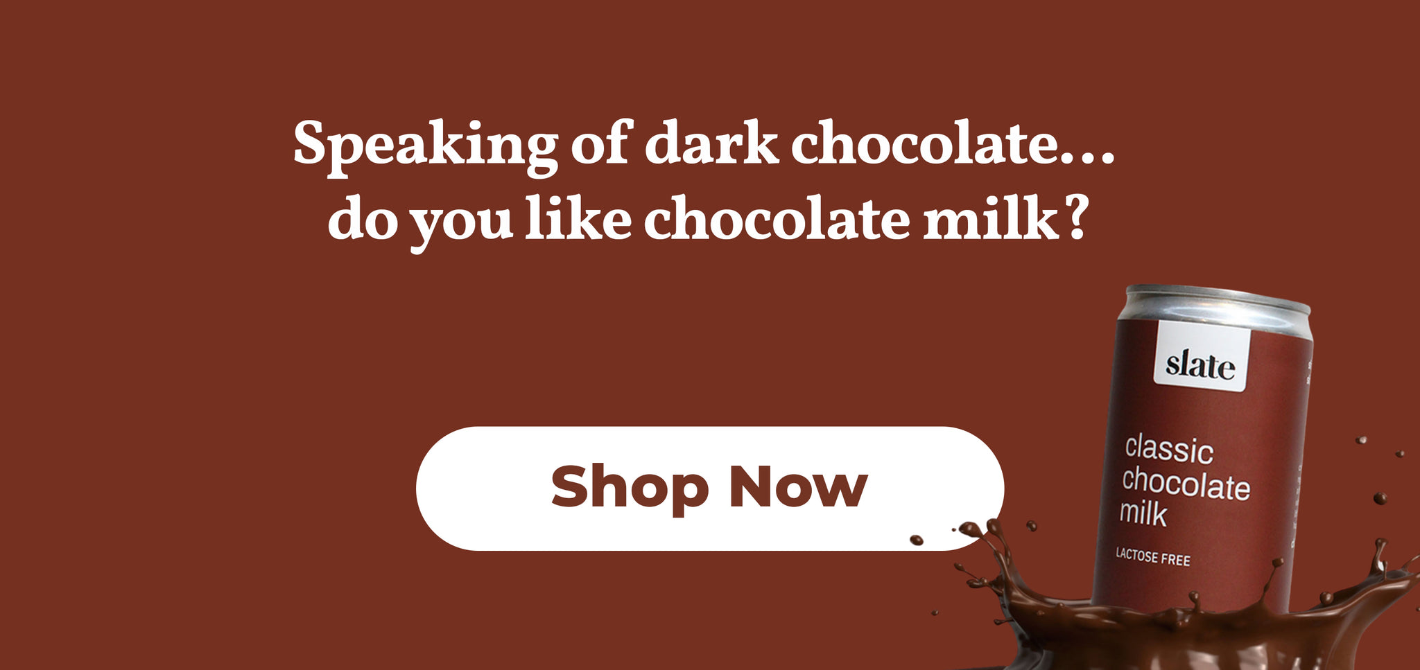 is dark chocolate healthy