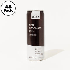Dark Chocolate 48-Pack