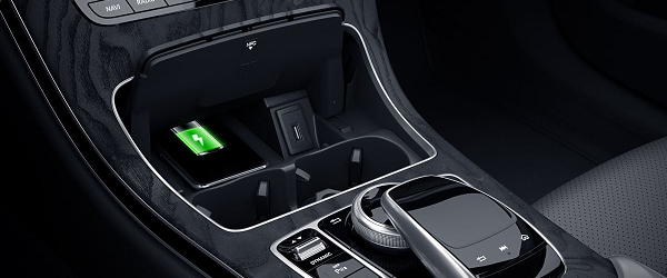 All you want to know is here - Car Wireless Charging (Original + Aftermarket)