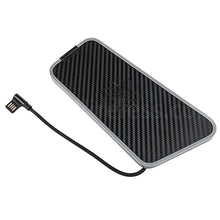 Load image into Gallery viewer, Wireless Charging Tray for BMW X1 (F48 F49) X2 (F39) 2015-2019