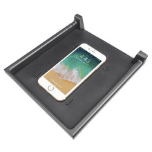 Load image into Gallery viewer, Qi Wireless Phone Charger for Honda Odyssey 2016 2017 2018
