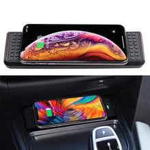 Load image into Gallery viewer, BMW Wireless Charger 3 Series (340i M3 328i) 4 Series 2013-2018 M3 M4