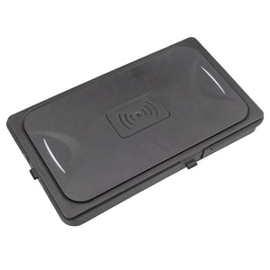 Wireless Charger for Hyundai Ioniq 2019 2018 2017 2016