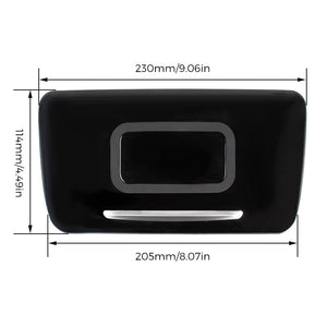 Wireless Charging PAD for BMW 5 Series (F07 F10 F11 F18) 6 Series (F06 F13) 2012-2017