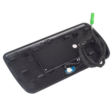 Load image into Gallery viewer, Wireless Charging PAD for BMW 5 Series (F07 F10 F11 F18) 6 Series (F06 F13) 2012-2017