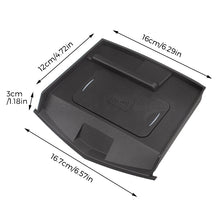 Load image into Gallery viewer, Wireless Charger for Cadillac ATS XTS SRX 2019 2018 2017