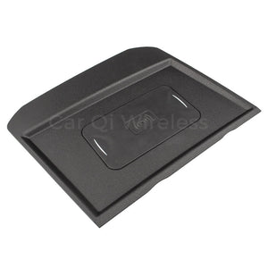 Peugeot 5008 accessory wireless phone charger
