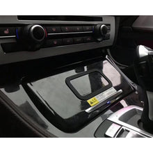 Load image into Gallery viewer, BMW 5 series 6 series 2009-2017 2018-2020 Wireless charger