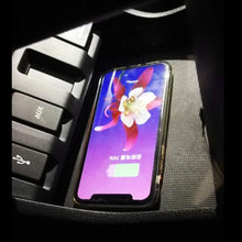 Load image into Gallery viewer, Wireless Phone Charger for Honda HR-V / Vezel 2019 2018 2017 2016 2015