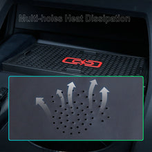 Load image into Gallery viewer, Wireless Phone Charger for Toyota Avalon 2020 2019 - CarQi