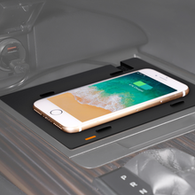 Load image into Gallery viewer, Wireless Phone Charger for Toyota