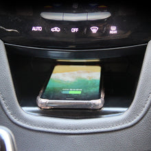 Load image into Gallery viewer, Wireless Charger for Cadillac XT5 2016-2019