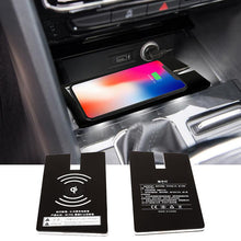 Load image into Gallery viewer, wireless phone charger for Volkswagen