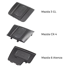 Load image into Gallery viewer, Wireless Charger for Mazda CX-4\Mazda 6 Atenza\Mazda 3 GL