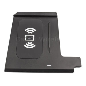 Wireless Charger for Wireless Charger for Honda Accord 9th Generation