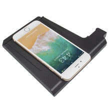 Load image into Gallery viewer, Wireless Charger for Honda Accord 9th Generation 2014-2017