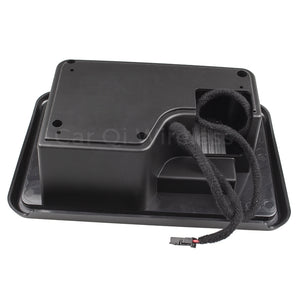 Wireless Charger for Honda CR-V 2019 2018 2017