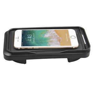 Wireless Charger for Porsche Macan 2019 2018 2017 2016 2015