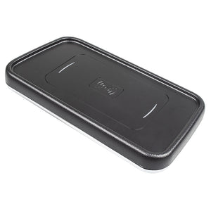 Wireless Charger for Honda Elysion for the Rear Seat 2019 2018 2017 2016