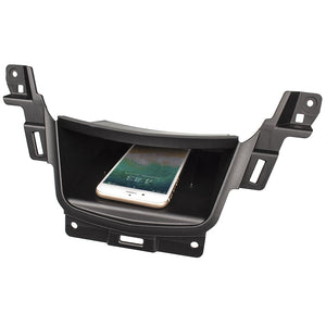 Wireless Charger for Cadillac XT5 2016-2019