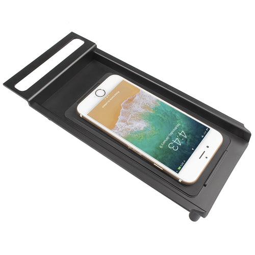 Wireless Phone Charger for Volvo S60 2013-2018