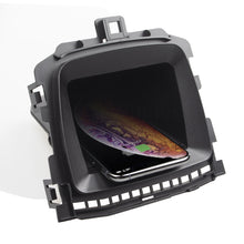 Load image into Gallery viewer, Wireless Charger for Buick Regal 2019 2018 2017 2016 2015