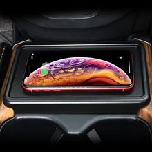 Load image into Gallery viewer, Wireless Charger for Honda CR-V 2019 2018 2017
