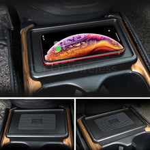 Load image into Gallery viewer, Wireless Charger for Honda CR-V 2017-2019