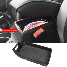 Load image into Gallery viewer, Wireless Charger for Audi Q3 2013-2018