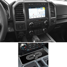 Load image into Gallery viewer, Wireless Phone Charger Special for Ford F150 2017 2018 2019 2020 Front Console Easy Style