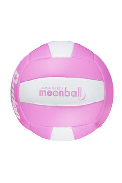 Volleyball - Crescent Corner - Gamma Phi Beta Official Online Store