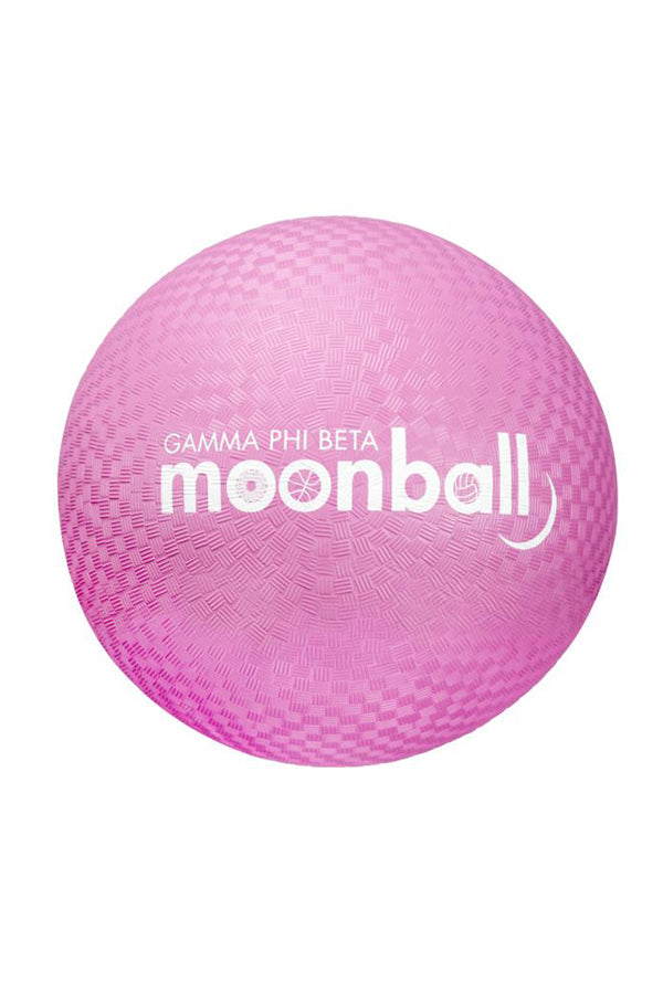 Kickball - Crescent Corner - Gamma Phi Beta Official Online Store