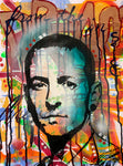 Chester Bennington FROM THE INSIDE