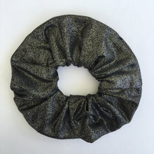 Load image into Gallery viewer, Scrunchie - Manhattan